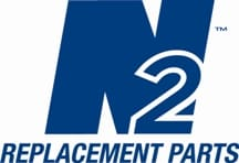 N2 Replacement Parts