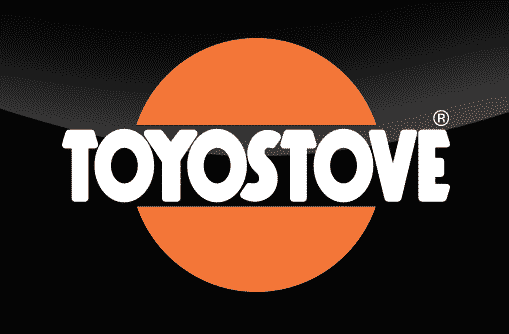 Toyostove