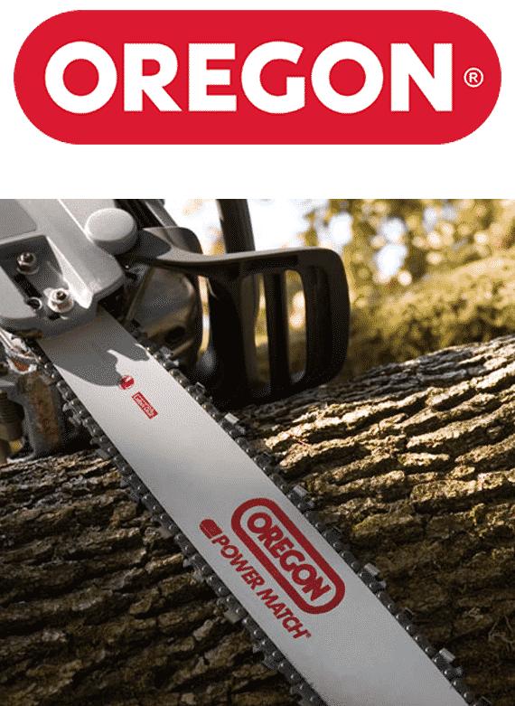 Oregon - Carswell Distributing Co  (CDC)