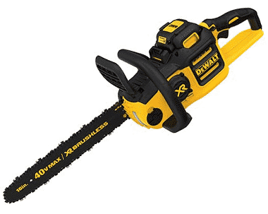 dewalt_0002_layer-7