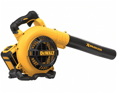 dewalt_0003_layer-6
